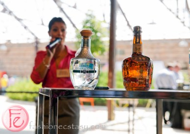 Spirit Confidential with Jim Beam world famous Master Distillers and Ambassadors-57