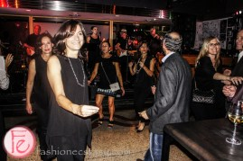 2013 Heart and Soul UnGala at Drake Hotel for Save a Child's Heart