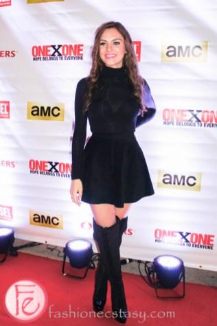 Chloe Rogers