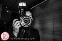 David Cronenberg Evolution Opening Opening Gala at TIFF Bell Lightbox