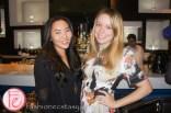 Elizabeth Han & Nicole Martin