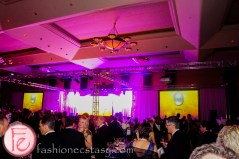 Silver Ball 2013 for Providence Healthcare