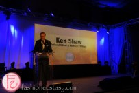 Silver Ball 2013 for Providence Healthcare - Ken Shaw