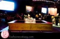Venetian Ball 2013 ft. Paul Anka