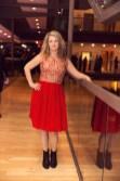 Briony Smith - COC Centre Stage Ensemble Studio Competition Gala