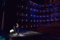 COC Centre Stage Ensemble Studio Competition Gala