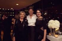 COC Centre Stage Ensemble Studio Competition Gala - Frances Price, Christie Darville, Sue Kidd