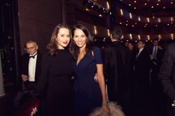 COC Centre Stage Ensemble Studio Competition Gala - Rochelle de Goias and Jessica Mulroney