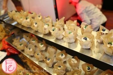 Dragon Ball 2014 for Yee Hong - Year of Horse