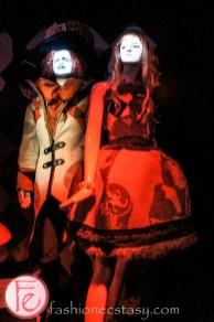 IDS14 Interior Design Show 2014 Opening Night Party- Korhani
