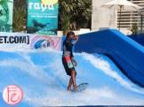 Surf Park