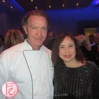 Chef's Challenge 2014