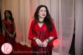 Hina Ansari