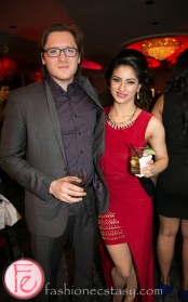 ANOKHI Magazine's 11th Anniversary Gala and Awards Show-1