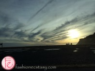 Reynisdrangar- Black Beach