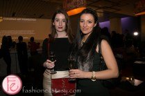 Reel Artists Film Festival (RAFF) 2014 Opening Night Party