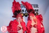 BMO Glitter in Macau for SickKids (9)