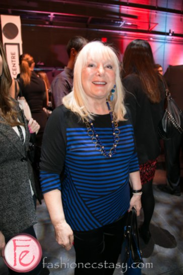 CSE Canadian Special Events ICONIC Party Sara Waxman