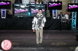 Evintra Fashion Night toronto VIGGO