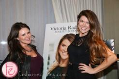 Victoria Radford Luxe Shopping Experiences