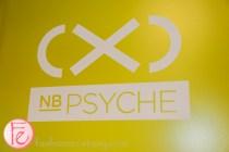 NB Psyche