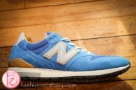 NB New Balance 996