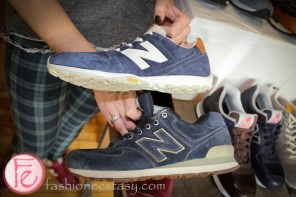 New Balance Spring - Summer 2014 collection-1914