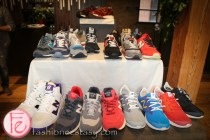 NBNew Balance spring summer 2014 collection