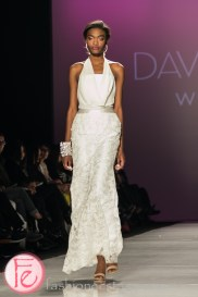 WMCFW David Dixon 2014 FW white label