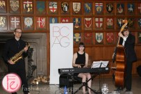 Bonham Centre Awards Gala BCAG 2014