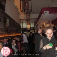 CSE Opening Night Party ICONIC-14