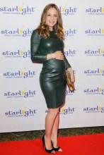 Starlight Gala 2014 Tara Spencer-Nairn