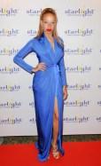 Starlight Gala 2014 Stacey McKenzie