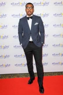 Starlight Gala 2014 John Chiles