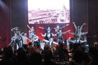Starlight Gala 2014 Theatre Dance Academy