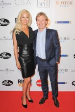 Right to Play Ball 2014 Katherine Harhay, Steven Gregg