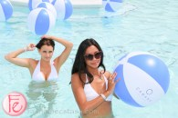 Cabana Pool Bar models