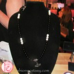 Christian-Rex Jewellery North American launch party