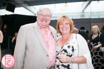Dora Mavor Moore Awards 2014 VIP Reception