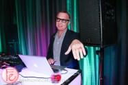 Get Bent Party at TIFF Lightbox