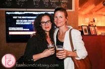 Luminato Biotherm Homme Closing Party 2014