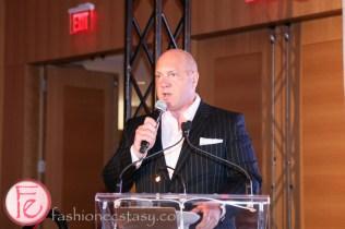 Pride by Design Cabaret Gala & Fashion-Art Auction