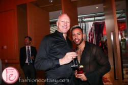 Pride by Design Cabaret Gala & Fashion-Art Auction