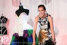 Pride by Design Cabaret Gala & Fashion-Art Auction Judith Ann Cl