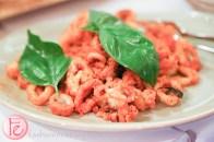 Calamari Fritti Piccanti