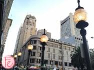Travel San Francisco, California