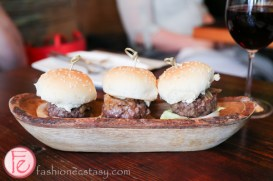 Picanha Sliders