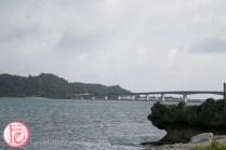 Okinawa-129