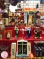 Okinawan awamori