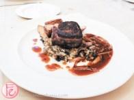 Taste Niagara USA Beef at Savor